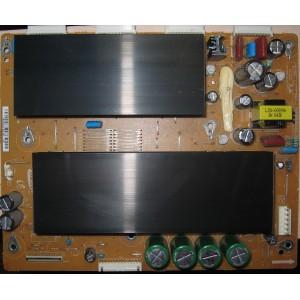 LJ41-08458A - LJ92-01683A  FHD 50UF2P Y-MAIN