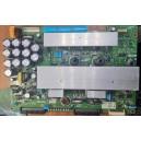 LJ41-03439A - LJ92-01434A - 42HD W1 R2.4_Y_MAIN