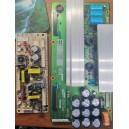 LJ41-03438A - LJ92-01433A- 42HD W1 R2.4_X_MAIN