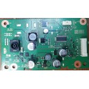 1-894-073-11 - 173532911 - A2066615A - LED DRIVER