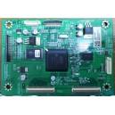 EBR56998301 - EAX57965901 - 42G2_CTRL - LOGIC