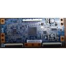 31T09-C0G - T315HW04_V0 -  TCON