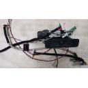 04A4-012X000 2012-02-04 --32AV933_IR BD -Динамики, кнопки,  32LV933RB