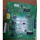 3PEGC20008A-R -- 6917L-0061A -LED driver