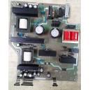 DUNTKD605 - QPWBSD605WJN5  - Блок питания