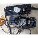 qpwbfd606wjzz - qpwbfd607wjn1 -6HD61B -6HD11G - -Динамики, кнопки LC32SV1RU