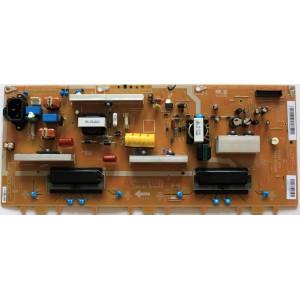 BN44-00260A блок-питания