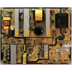 BN44-00165B блок-питания