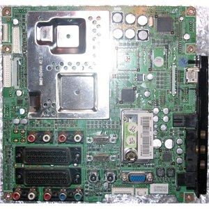 BN94-01311F - BN41-00839E главная плата