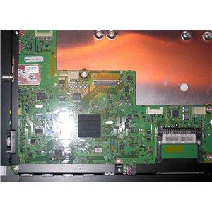 BN94-02758B - BN41-01378A главная плата
