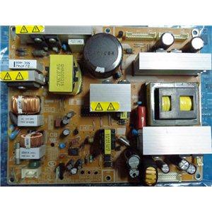 BN44-00192A — SH10005-7005 — блок-питания