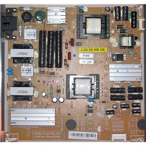 BN44-00349B - PD32AF0E_ZDY блок питания
