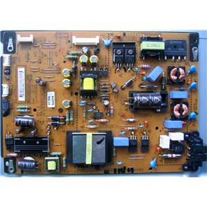 EAX64427101 (1.6) - LGP4247L-12LPB / EAY62608901 блок питания