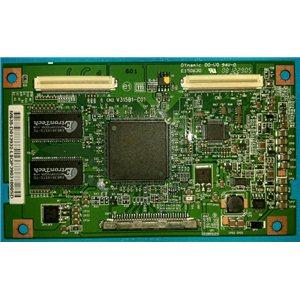 V315B1-C01 - V315B1-L01 TCON