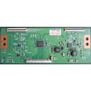 6870C-0401B -  32/37/42/47/55 FHD TM120 Ver 0.2 TCON