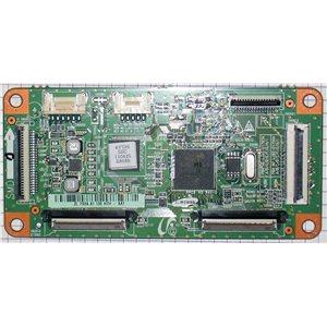 LJ41-09475A - LJ92-01793A / LJ92-01750A LOGIC