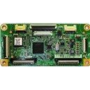 LJ41-08387A - LJ92-01705 / 50U2P LM LOGIC