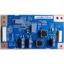ST420AU-4S01 REV1.0 -  LED DRIVER