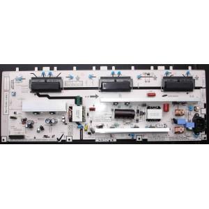 BN44-00262A - H37F1-9SS блок-питания
