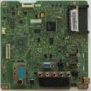 BN94-04884M - BN41-01632C главная плата