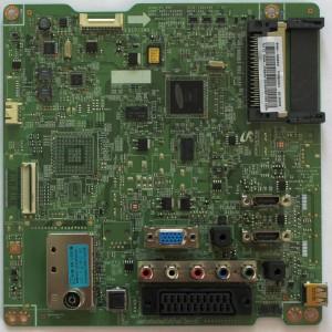 BN94-04884M - BN41-01632C - HIGH_X5_PDP - главная плата