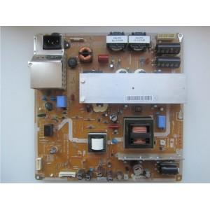 BN44-00442A - PSPF271501A - SU10054-10040 - блок-питания