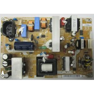 BN44-00338A / P2632HD_ASM / PSLF121401A блок-питания