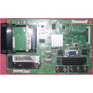 BN94-03159J - BN41-01207C главная плата