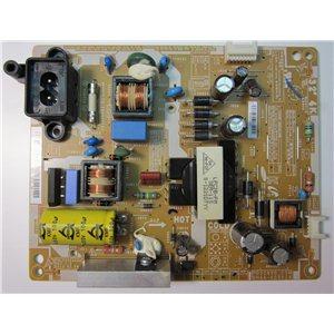 BN44-00492B - PD32AV0_CSM PSLF450A04A блок питания