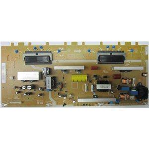BN44-00289B - HV32HD_9SS блок питания
