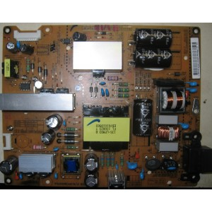 EAX64905301 2.3 - 3PCR00275A - LGP3739-13PL1 - PLDD-L204A -  блок питания