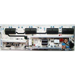 BN44-00264A - H40F1_9SS блок питания