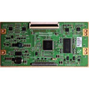 320AP03C2LV0.2 - LTF320AP06 TCON