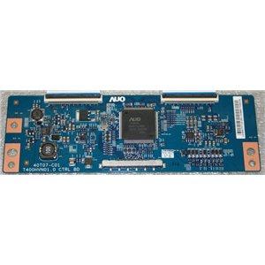 T400HVN01.0 - LE400BGA-B1 TCON