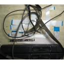 BN96-12832A - BN96-12469E - BN96-13389B - Динамики, кнопки, провода, шлейфы, модули беспроводной связи от PS42C433