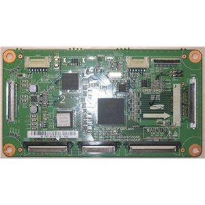 LJ41-08382A - LJ92-01701A / 50UF2(US)P LOGIC