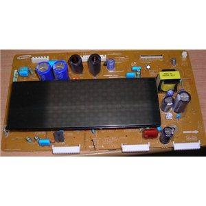 LJ41-08592A - LJ92-01737A / 42U2P Y-MAIN