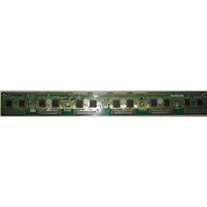 LJ41-06755A - LJ92-01680A / 50UF2P YB Y-SCAN