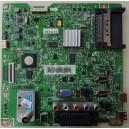BN94-04884L - BN41-01632C  / HIGH_X5_PDP главная плата