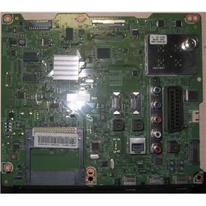 BN94-05841C - BN41-01812A главная плата