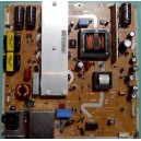 BN44-00443A - PSPF331501A блок-питания