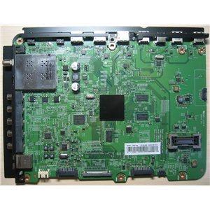 BN94-05578N - BN41-01807A / HIGH_X10 PLUS_LED главная плата