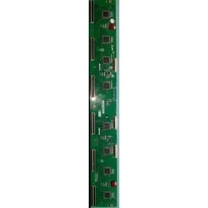 LJ41-09425A - LJ92-01762A / 50DH S50HW-YB07 Y-SCAN