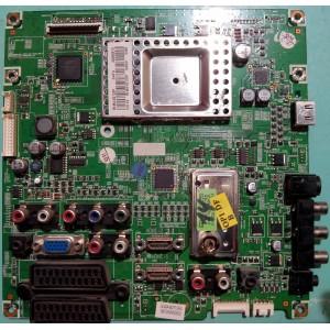 BN94-02123F - BN41-00982B главная плата