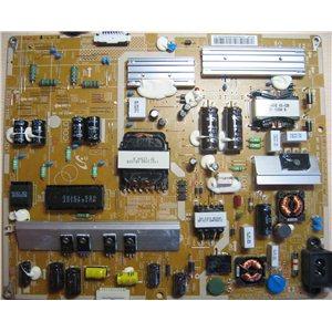 BN44-00622B - L42X1Q_DHS блок питания