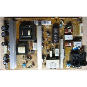 BN44-00338D - P2632HD_AHS REV 1.0 блок питания