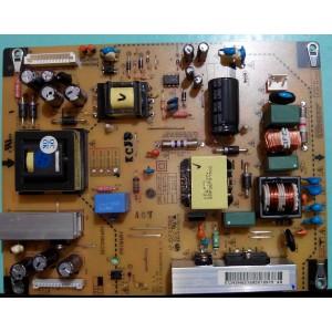 EAX64604501 (1.7) REV 2.0 — LGP32-12P — 2632H 450V - EAY62769501 - блок питания