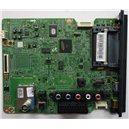 BN94-05554J - BN41-01785A главная плата