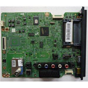 BN94-05554J - BN41-01785A - PDP_X9 - главная плата