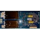 6632L-0636A - 3PEGA20003A-R / LGIT PNEC-D031 A REV-0.3 инвертор